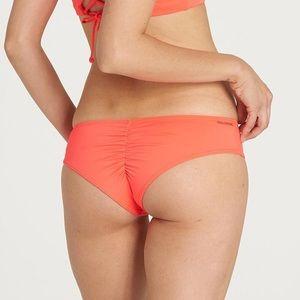 💥NWT💥 Billabong Sol Searcher Bikini Bottoms